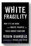 white-fragility_1