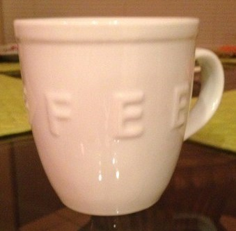 10 mug
