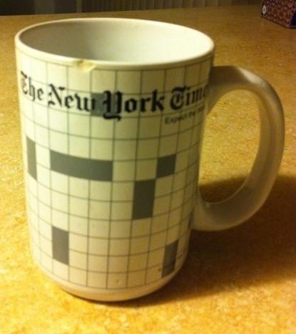 5 mug (2)