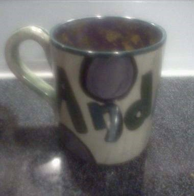 7 mug