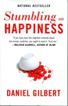 Stumbling-on-Happiness-book-review